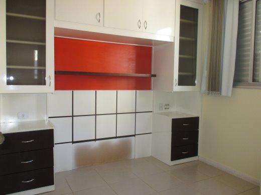 Foto 4 apartamento 3 quartos buritis - cod: 109754