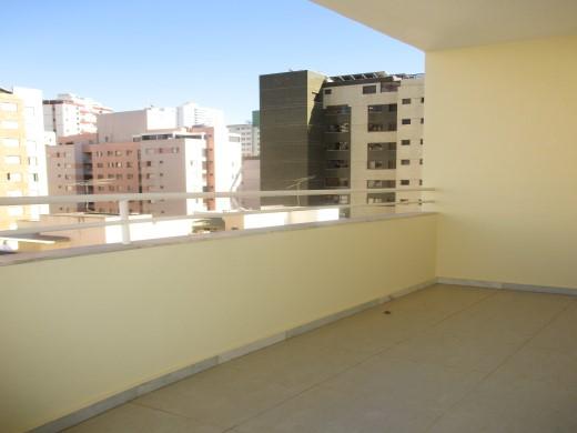 Foto 5 apartamento 3 quartos buritis - cod: 109754