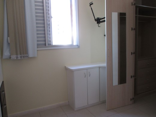 Foto 6 apartamento 3 quartos buritis - cod: 109754
