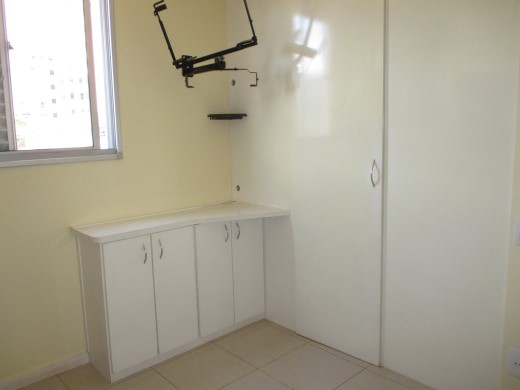 Foto 7 apartamento 3 quartos buritis - cod: 109754