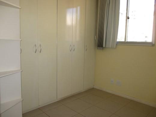 Foto 8 apartamento 3 quartos buritis - cod: 109754