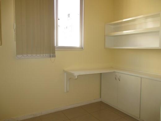 Foto 9 apartamento 3 quartos buritis - cod: 109754