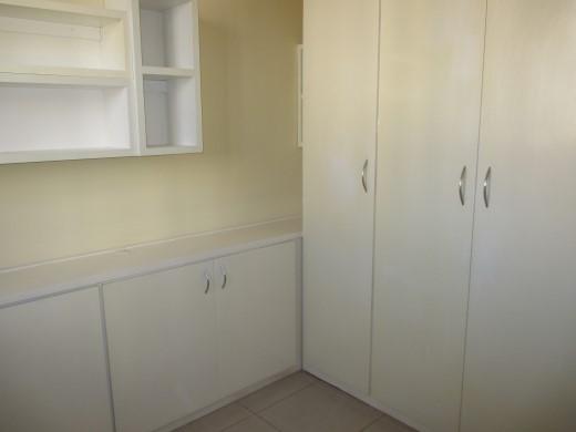 Foto 10 apartamento 3 quartos buritis - cod: 109754