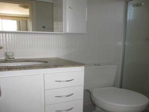 Foto 12 apartamento 3 quartos buritis - cod: 109754