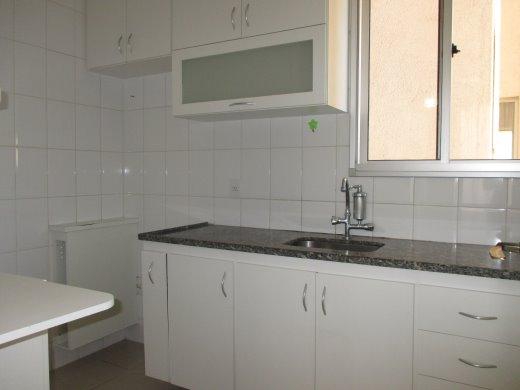 Foto 13 apartamento 3 quartos buritis - cod: 109754