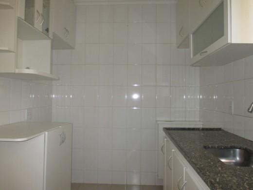 Foto 14 apartamento 3 quartos buritis - cod: 109754