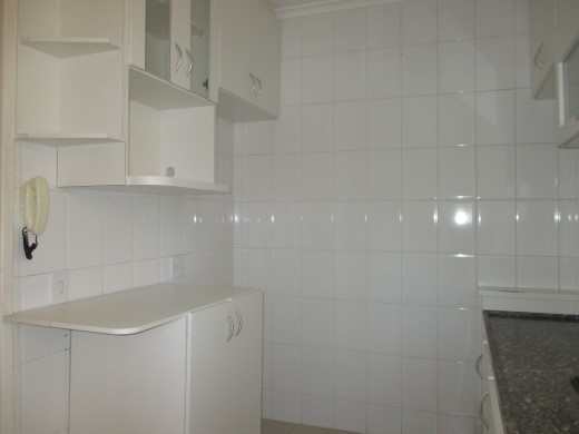 Foto 15 apartamento 3 quartos buritis - cod: 109754