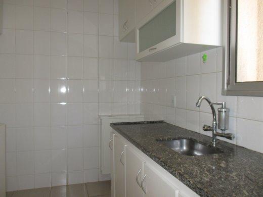Foto 16 apartamento 3 quartos buritis - cod: 109754