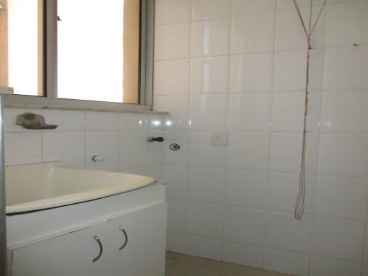 Foto 17 apartamento 3 quartos buritis - cod: 109754