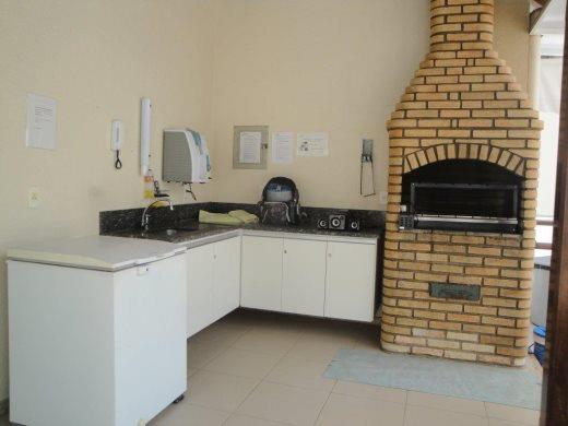 Foto 23 apartamento 3 quartos buritis - cod: 109754
