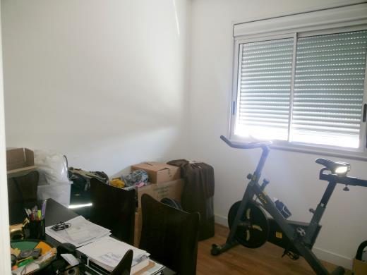 Foto 6 apartamento 4 quartos luxemburgo - cod: 109767