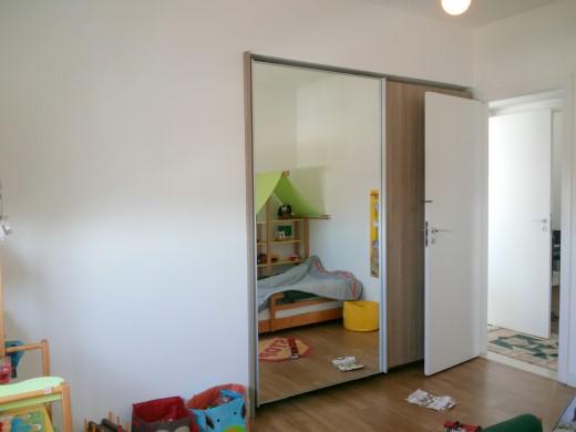 Foto 7 apartamento 4 quartos luxemburgo - cod: 109767