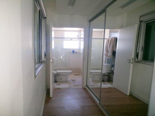 Foto 8 apartamento 4 quartos luxemburgo - cod: 109767