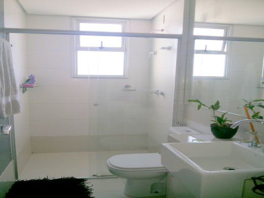 Foto 10 apartamento 4 quartos luxemburgo - cod: 109767