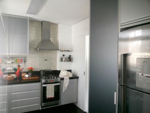Foto 11 apartamento 4 quartos luxemburgo - cod: 109767