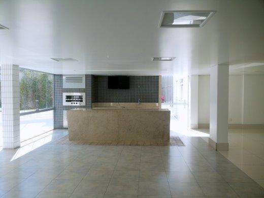 Foto 14 apartamento 4 quartos luxemburgo - cod: 109767