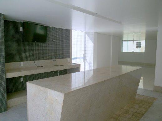 Foto 15 apartamento 4 quartos luxemburgo - cod: 109767