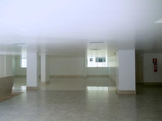 Foto 16 apartamento 4 quartos luxemburgo - cod: 109767