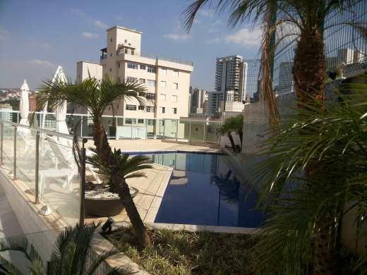 Foto 18 apartamento 4 quartos luxemburgo - cod: 109767