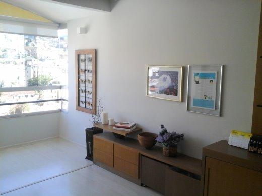 Foto 5 apartamento 4 quartos santa lucia - cod: 109811