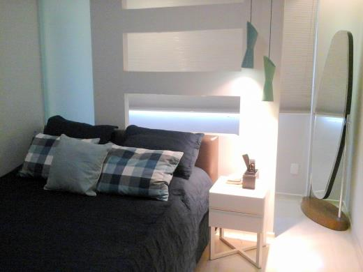Foto 6 apartamento 4 quartos santa lucia - cod: 109811