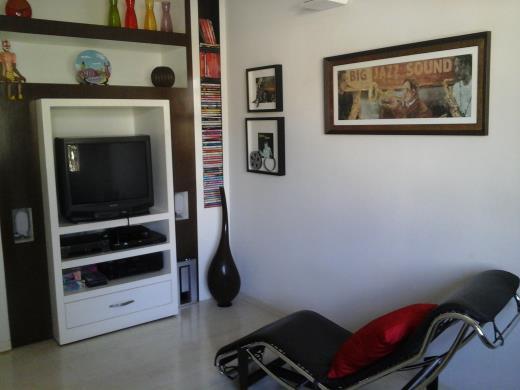 Foto 7 apartamento 4 quartos santa lucia - cod: 109811