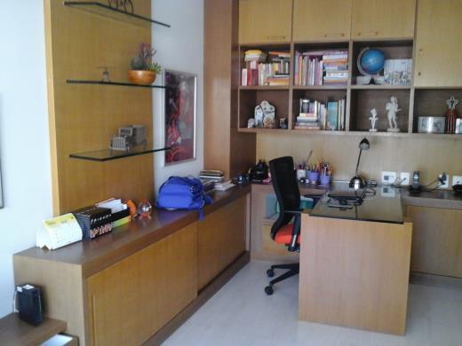 Foto 10 apartamento 4 quartos santa lucia - cod: 109811