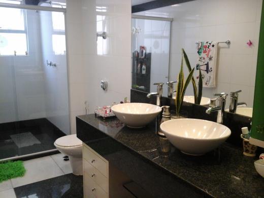 Foto 12 apartamento 4 quartos santa lucia - cod: 109811