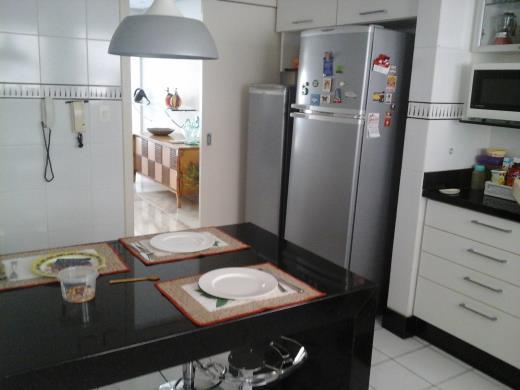 Foto 14 apartamento 4 quartos santa lucia - cod: 109811