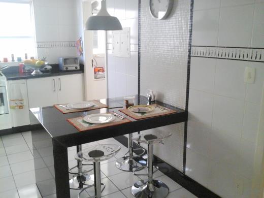 Foto 15 apartamento 4 quartos santa lucia - cod: 109811