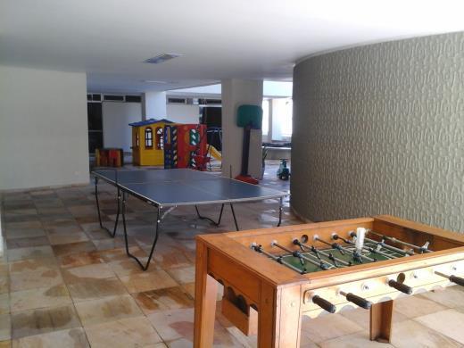 Foto 17 apartamento 4 quartos santa lucia - cod: 109811