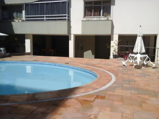 Foto 19 apartamento 4 quartos santa lucia - cod: 109811