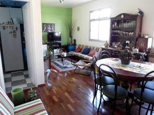 Foto 2 apartamento 3 quartos luxemburgo - cod: 109816