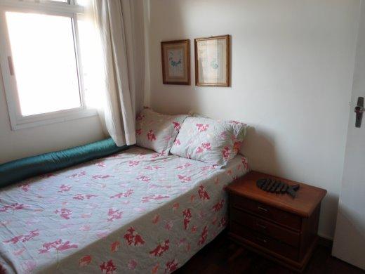 Foto 3 apartamento 3 quartos luxemburgo - cod: 109816