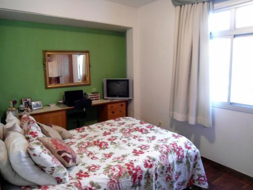 Foto 4 apartamento 3 quartos luxemburgo - cod: 109816