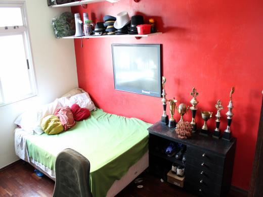 Foto 5 apartamento 3 quartos luxemburgo - cod: 109816