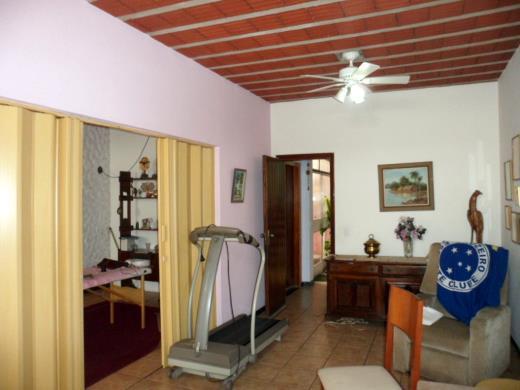 Foto 1 casa 4 quartos prado - cod: 109818