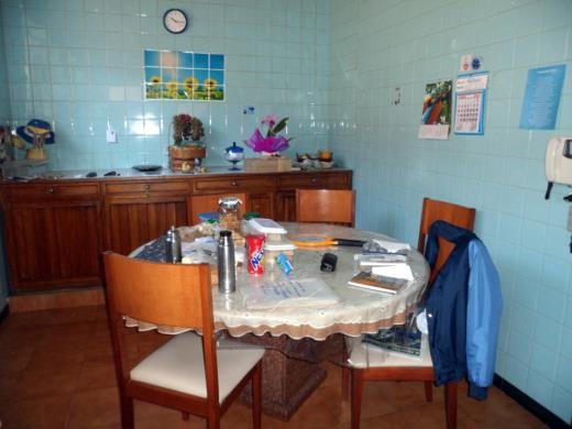 Foto 2 casa 4 quartos prado - cod: 109818