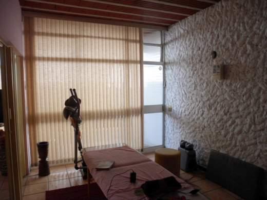 Foto 3 casa 4 quartos prado - cod: 109818