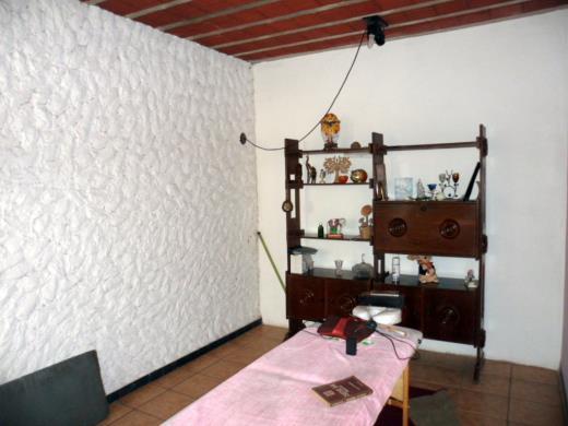 Foto 4 casa 4 quartos prado - cod: 109818