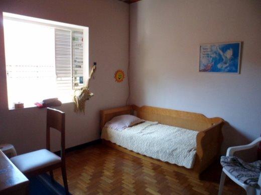 Foto 6 casa 4 quartos prado - cod: 109818