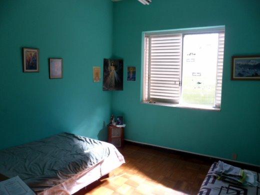 Foto 7 casa 4 quartos prado - cod: 109818