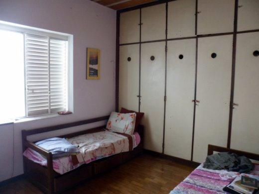 Foto 8 casa 4 quartos prado - cod: 109818