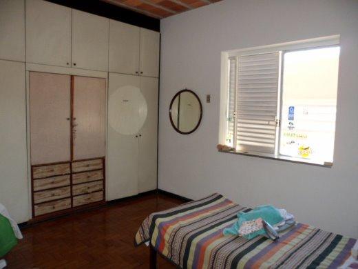 Foto 9 casa 4 quartos prado - cod: 109818