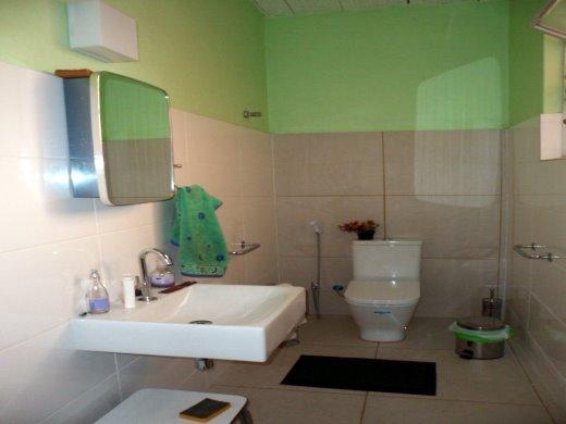Foto 10 casa 4 quartos prado - cod: 109818