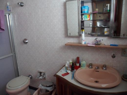 Foto 11 casa 4 quartos prado - cod: 109818