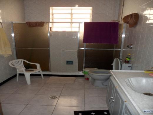 Foto 12 casa 4 quartos prado - cod: 109818