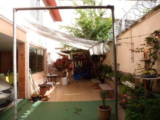 Foto 13 casa 4 quartos prado - cod: 109818