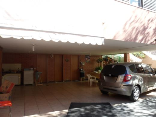 Foto 14 casa 4 quartos prado - cod: 109818