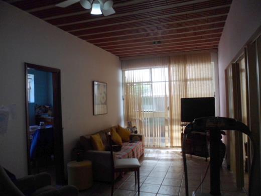 Foto 15 casa 4 quartos prado - cod: 109818
